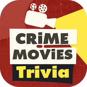 Crime Movies Trivia Quiz