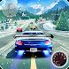 Street Racing 3D image