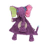 Игрушка Deglingos Слоненок Sandykilos - Baby