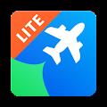 App Plane Finder Lite APK for Kindle