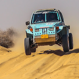 by Mohsin Raza - Sports & Fitness Motorsports
