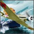 Battleship vs Aircrafts APK for Bluestacks