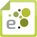 e-UUR Icon