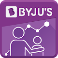 App BYJU'S Parent Connect apk for kindle fire