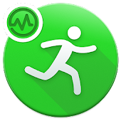 mobiefit RUN 5K && 10K Trainer APK Descargar