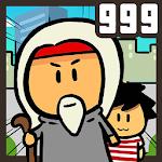 Cartoon999 For PC / Windows / MAC