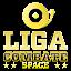 Liga Combate Space