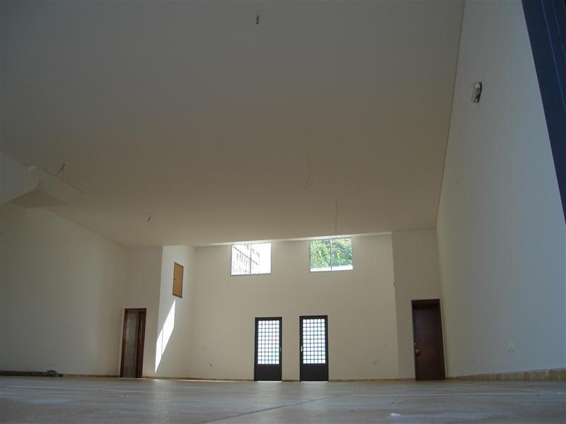 Sala, Gopoúva, Guarulhos (SL0080) - Foto 4