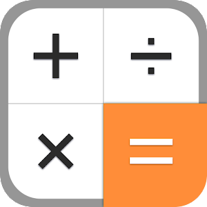 Calculator - Free scientific equation solver For PC / Windows 7/8/10 / Mac – Free Download
