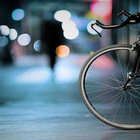 bicycle-1280x720.jpg