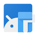 Download Melior NUI - Material CM Theme APK for Android Kitkat