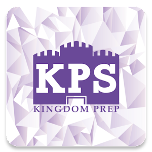 Download Kingdom Prep For PC Windows and Mac