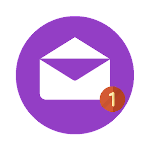 Email for Yahoo Mail Providers For PC
