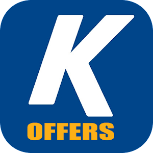 Offers for Kwik Fit