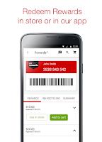 Screenshot of Staples® -Daily Deals & Sales