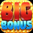 Big Bonus Slots Free Slot Game
