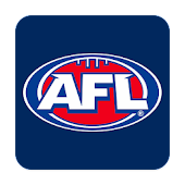AFL Live Official App APK for Bluestacks