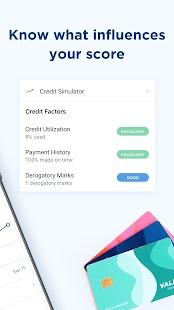 NerdWallet: Credit Score, Budgeting & Finance