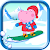 Kids Winter Games file APK Free for PC, smart TV Download