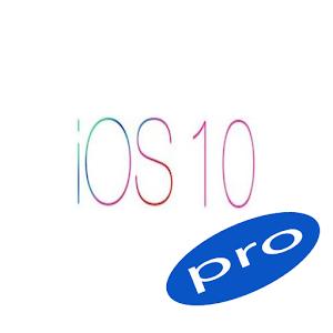 Cover art OS 10 Control Center PRO