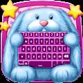 App Cute Color Keyboard Designs APK for Kindle