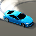 Game Drift & Fun APK for Kindle