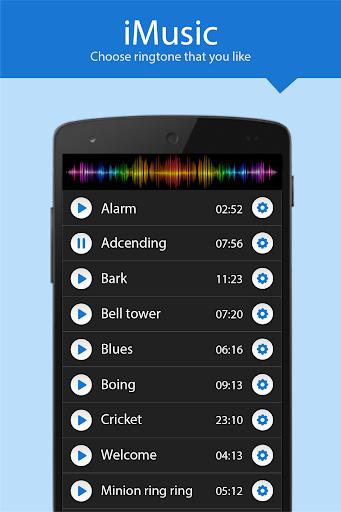 ZEDGE - We make phones personal