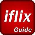 App Cheat iflix movies kuwait TV APK for Windows Phone