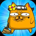 KittyKitty - Raising a Cat APK baixar