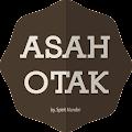 Game Asah Otak Kuis APK for Kindle