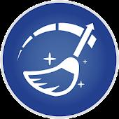 App Clean && Boost Optimizer Tool APK for Windows Phone