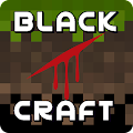Black Craft APK for Bluestacks