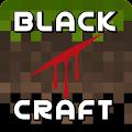 Free Black Craft APK for Windows 8