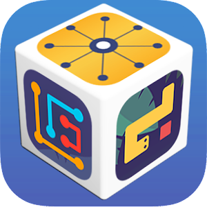 Block Mania - Puzzle Collection For PC (Windows & MAC)