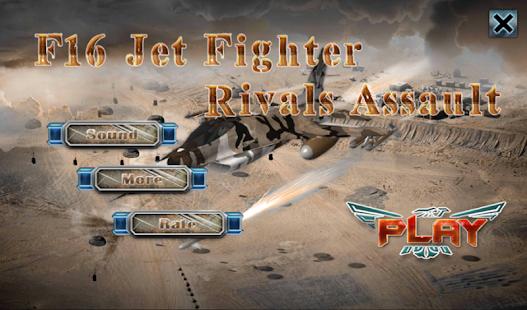 F16-Jet-Fighter-Rivals-Assault 9