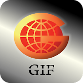 App GRAND FUTURES APK for Windows Phone