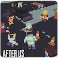Game After Us APK for Kindle
