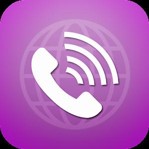 Бесплатные звонки Viber Советы