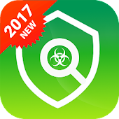 CIA Antivirus Free For Android APK for Bluestacks