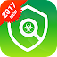 App CIA Antivirus Free For Android APK for Windows Phone