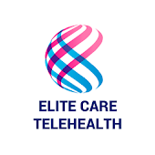 Elite Care Telehealth. APK for Nokia