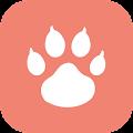 Android aplikacija Tindog na Android Srbija