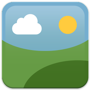 Horizon Icon Pack APK Cracked Download