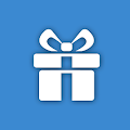 Free Free Gift Card Generators APK for Windows 8