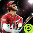 MLB PERFECT.. file APK for Gaming PC/PS3/PS4 Smart TV