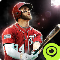 MLB PERFECT INNING 16 For PC (Windows And Mac)