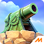 Game Toy Defense - TD Strategy APK for Windows Phone