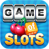 Slot machines - Game of Slots