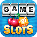 Slots APK for Ubuntu