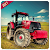 Real Tractor Farming Simulator 17 - Farmer Story file APK Free for PC, smart TV Download